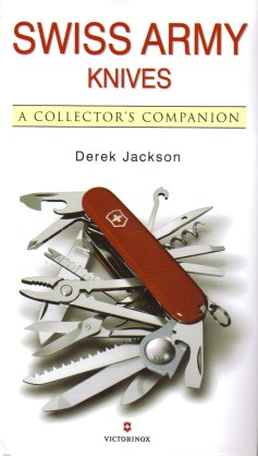A Collector's Companion - 2nd Ed. - Book Cover