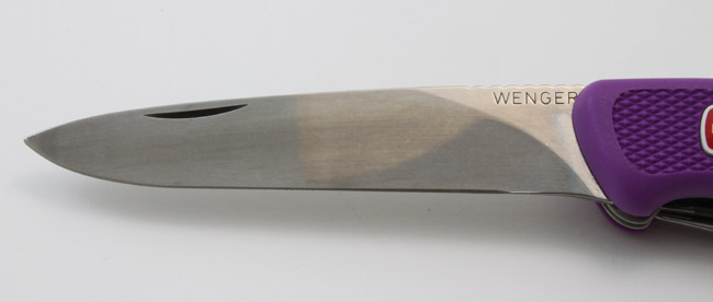 Wenger 130mm Large Blade