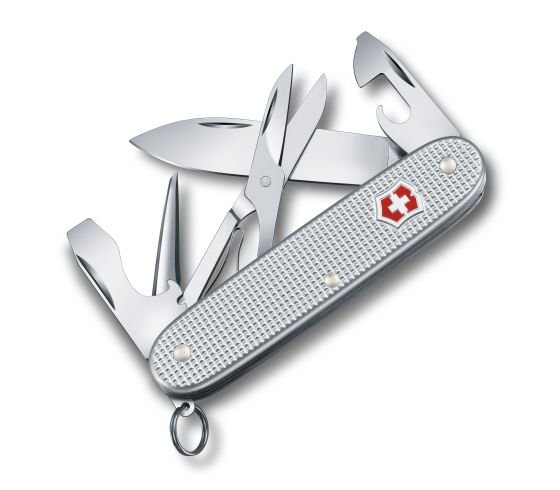 Image from Victorinox Website