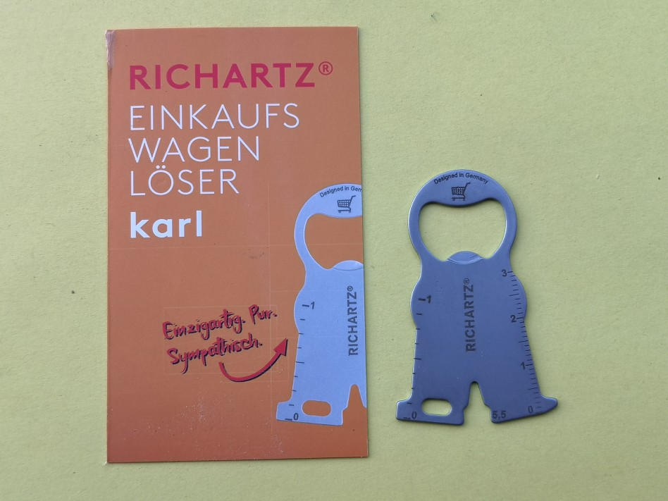 Richartz-karl-1.jpg